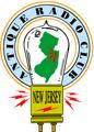 NJARC logo